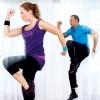 eu-heading-group-fitness-1102