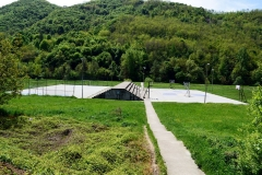 otvoreni tereni 2