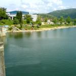jezero_hala