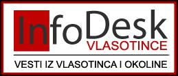 InfoDeskVlasotince