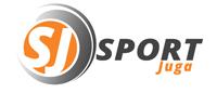 Sport Juga